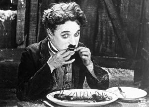 800px-Chaplin_the_gold_rush_boot