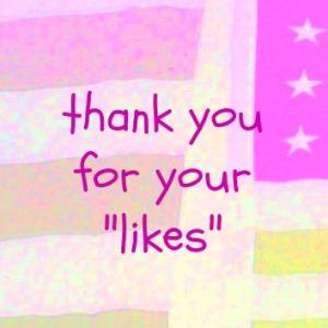 FB thank pink2