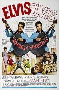 220px-Elvis-double-trouble