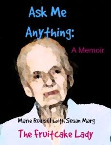 Marie E Final Cover